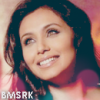 BollyAurSRK-My-Only-Love