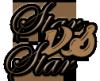 StarVsStar