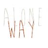 aloneway