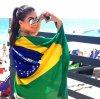 NeymarJr-Love10