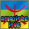 amazighelove