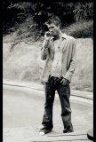 Photo de choc0lat--x