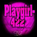 Photo de playgirl-422