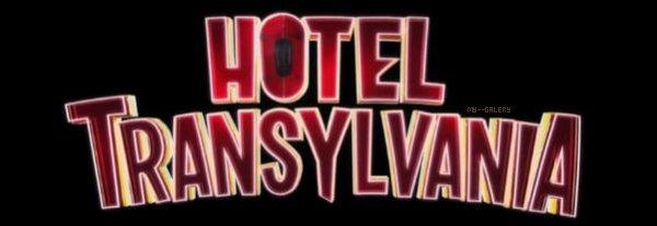 Hôtel Transylvanie  #.  MY--GALERY  :   Avatars Vidéos : CastTreeHill . Ma Note : ♥ ♥ ♥ ♥ ♥
