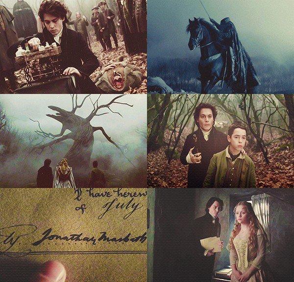 Sleepy Hollow et le cavalier sans tête #. MY--GALERY . Gifs Sleepy Hollow et Création:  Tumblr . MA NOTE : ♥ ♥ ♥ ♥ ♥