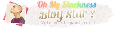 """. Je ne veut pas que Skyrock  supprime mon blog !!•Attention je te conseille de mettre ça sur ton blog, car en ce moment skyrock est en maintenance et ils vireront tous ceux qui n'ont pas mis ce message ci sur leurs blogs. """" ."""