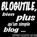 Photo de blogutile