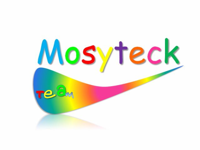 Blog de team mosyteck