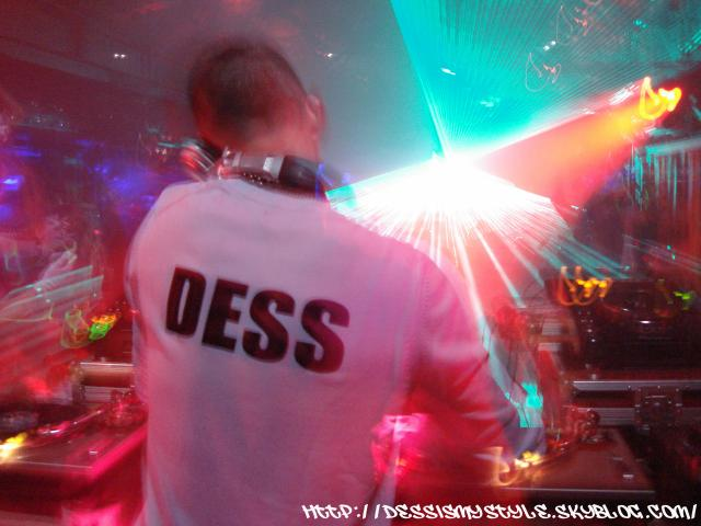 \\\DeSS Is My StyLe!!!///®