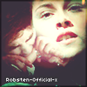 Photo de Robsten-Official-x