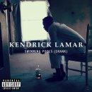 Swimming Pools de Kendrick Lamar sur Skyrock