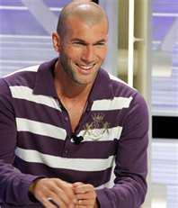 Zidane veut que Mourinho reste