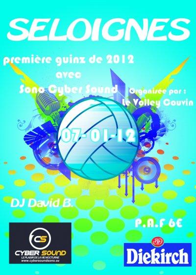 seloignes  org volley de couvin 07jan2012