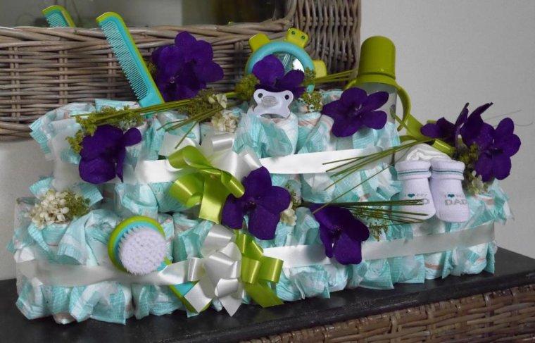 De nouveaux articles sur notre boutique en ligne www.artnflower.com/boutique