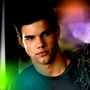 Photo de bo-taylorlautner
