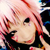 Photo de Yume-in-despair