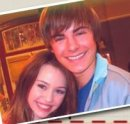 Photo de hajar-zac-miley