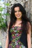 Photo de mafalda1986