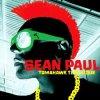 Sean Paul ♪