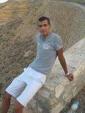Photo de youssrijalel