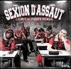 sahbi khawa dayali / SEXION D'ASSAUT - L'ECOLE DES POINTS VITAUX (2012)