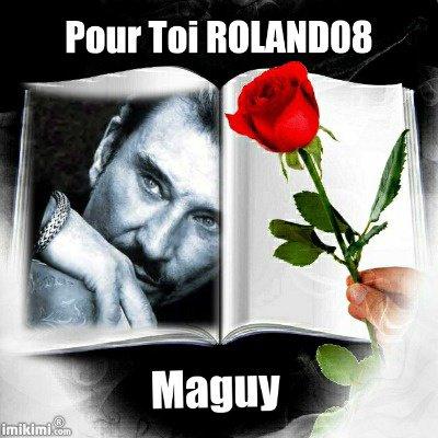 POUR TOI ROLAND08
