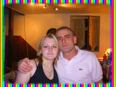 Xx-ma soeur et mon père-xX