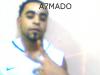 a7mado00