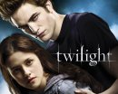 Photo de viv3-twilight-21