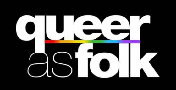 Série Gay: Queer as Folk