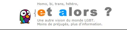 Un forum LGBT