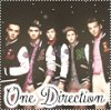 Take Me Home : Limited Edition / Kiss You - One Direction (2012)