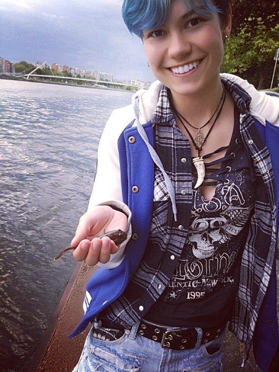 journée pêche avec le meilleur pote