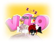 Ywu ♥