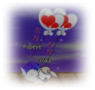 Popeye ♥