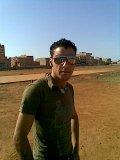 Photo de chaoui200601