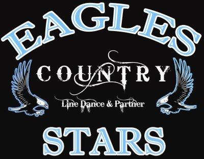 Club EAGLES STARS!!