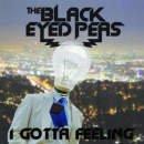 I gotta feeling de Black Eyed Peas sur Skyrock