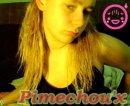Photo de Pimechoux