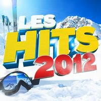 ★VENTE FLASH★ David Guetta, Usher, Britney Spears, Soprano, Magic System, Colonel Reyel et TOUS les Hits 2012 à 4.99¤ seulement !