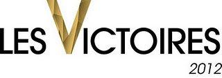 Les nominés et les absents pour les Victoires de La Musique 2012