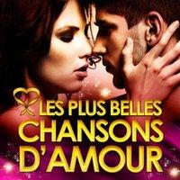 Bon Plan Saint-Valentin, Les 30 Plus Belles Chansons d'Amour à 3.99¤ !