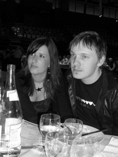 18-01-08 3 years yet :)