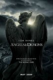 Photo de anges-et-demons-lefilm