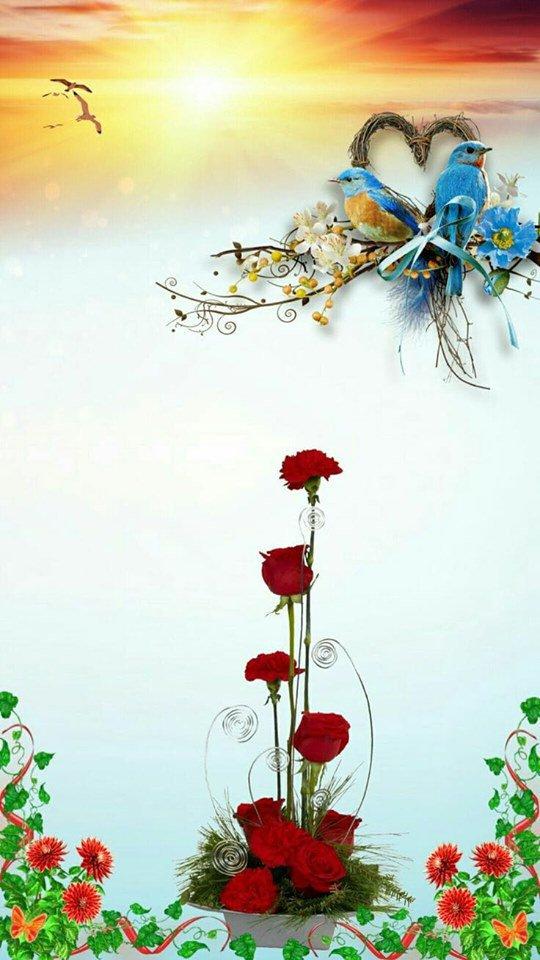 ❤️❤️❤️❤️kdo de mon merveilleux ami jp merci ces magnifique Bisous❤️❤️❤️❤️