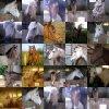 aimer-chevaux-21