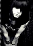 Photo de Xx-For-A-Black-Rose-xX