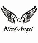 Photo de BloodAngel-Team