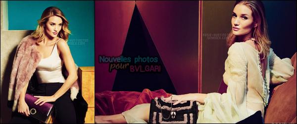 29/05/16 - Rosie Huntington a été aperçue quittant le restaurant Nobu avec son Jason - dans Malibu. Rosie se fait très discrète en ce moment et fait de nombreux shoots, pressée de voir les photos! Côté tenue, la belle mannequin est au top.