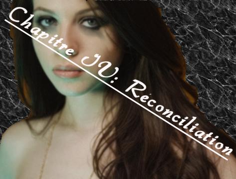 Chapitre 4: Réconciliation